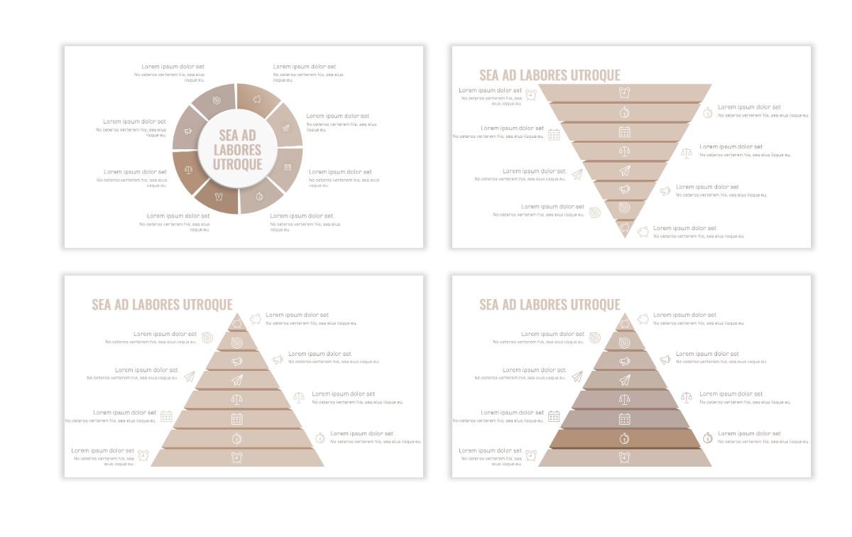 OSLO - Minimal - Neutral - Business - Professional - Aesthetic - Clean - Minimal Slide21
